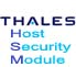 Thales HSM Training certified